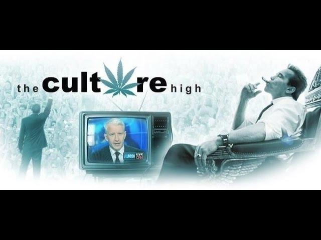 Cannabis Legalisierung Dokumentation 2016 | Die Kultur des Rausches [Deutsch/HD] Teil 1