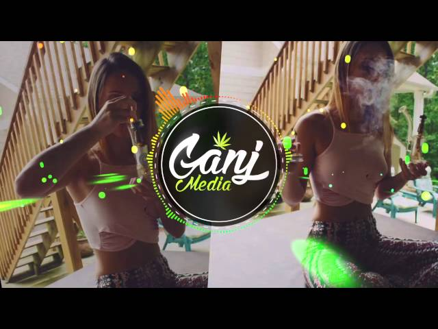 Chezidek - Marijuana (Real Green Gold)