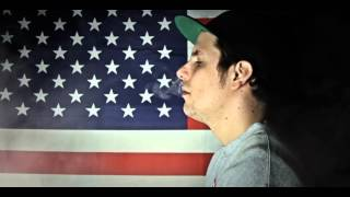 Chris Miles - Candybar (Prod. by Nugat) [Official HD Video]