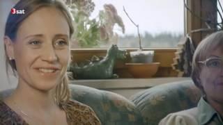 Doku - Cannabis gegen Krebs Dokumentation Deutsch 2016 HD