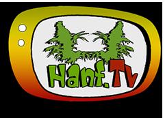 Hanf TV – Deine Plattform für Cannabis