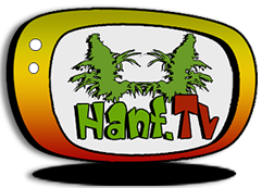 Hanf TV - Dein Cannabis Hanf Tv Sender