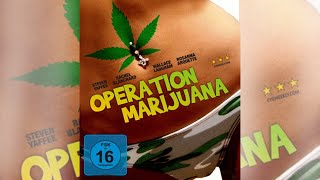 Highschoolgirls und Marijuana HD