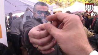 Karma Cup 2016 - Canada's Elite Cannabis Competiton & Expo