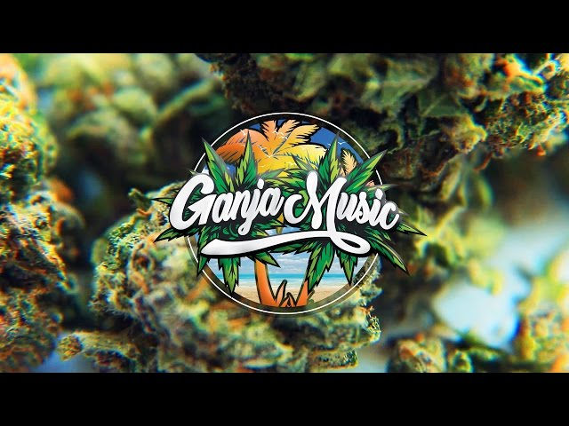 J Boog - Blaze It for Days ft. Lion Fiyah, Gappy Ranks