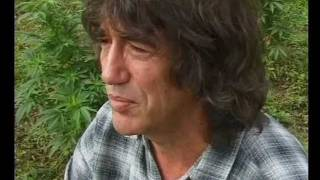 Mr. Nice - Howard Marks Biographie mit deutschem Untertitel