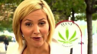 Cannabis auf Rezept (Doku 2016)*HD*