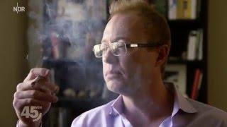 Cannabis für alle? Legalisierung ja oder nein? NDR Doku 2016