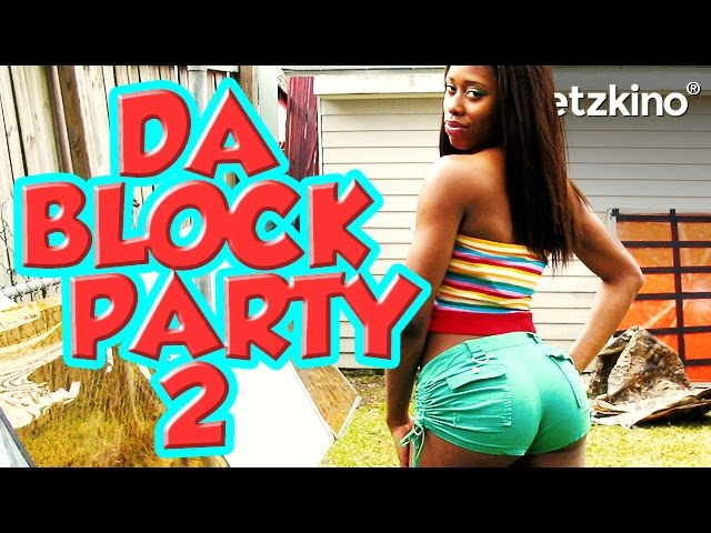 Da Block Party 2 *HD*