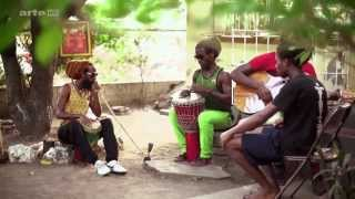Jah Rastafari! - Reggae