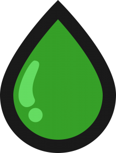 CBD Öl selber Herstellen tropfen