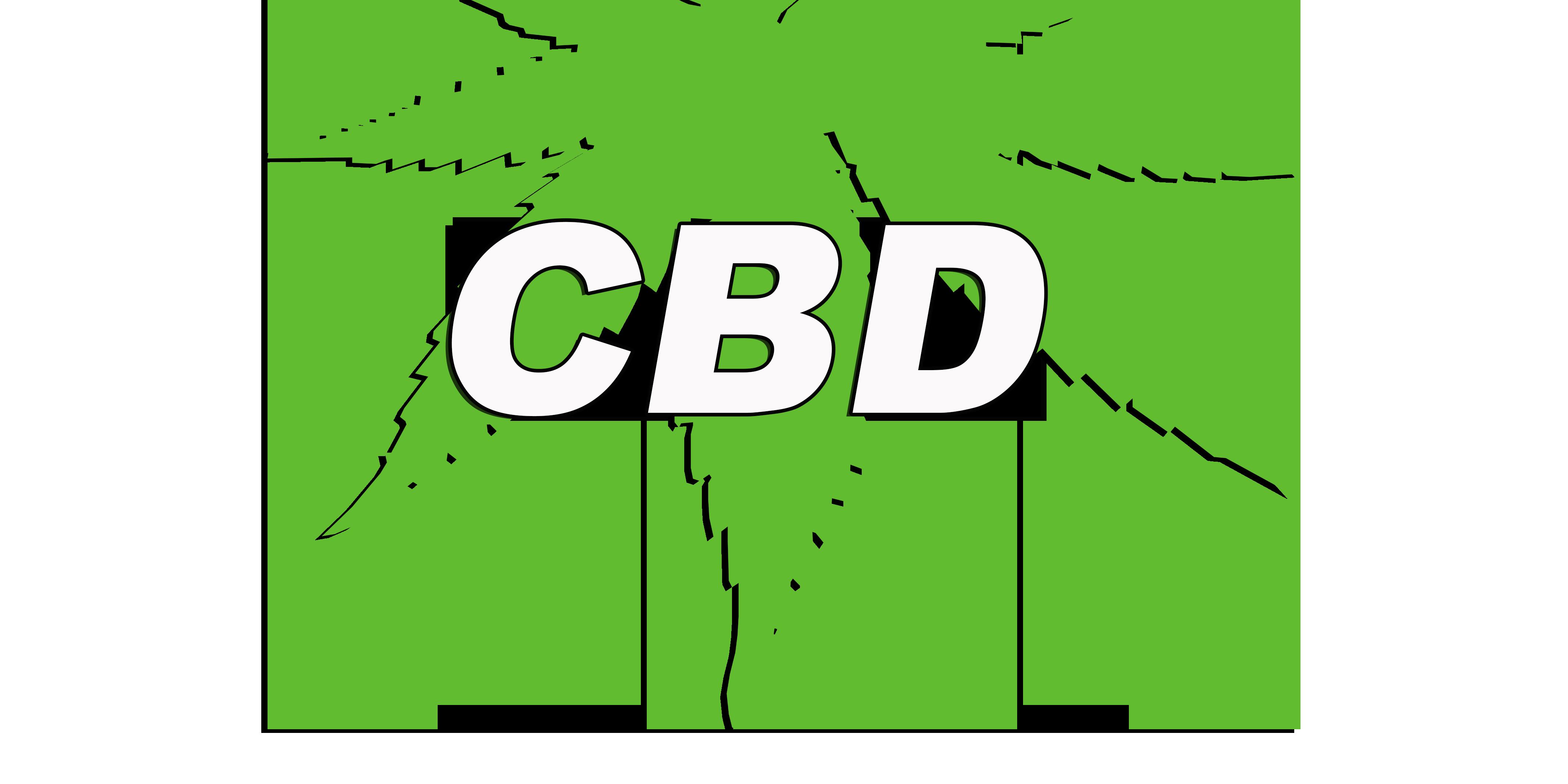 CBD-Kategorie