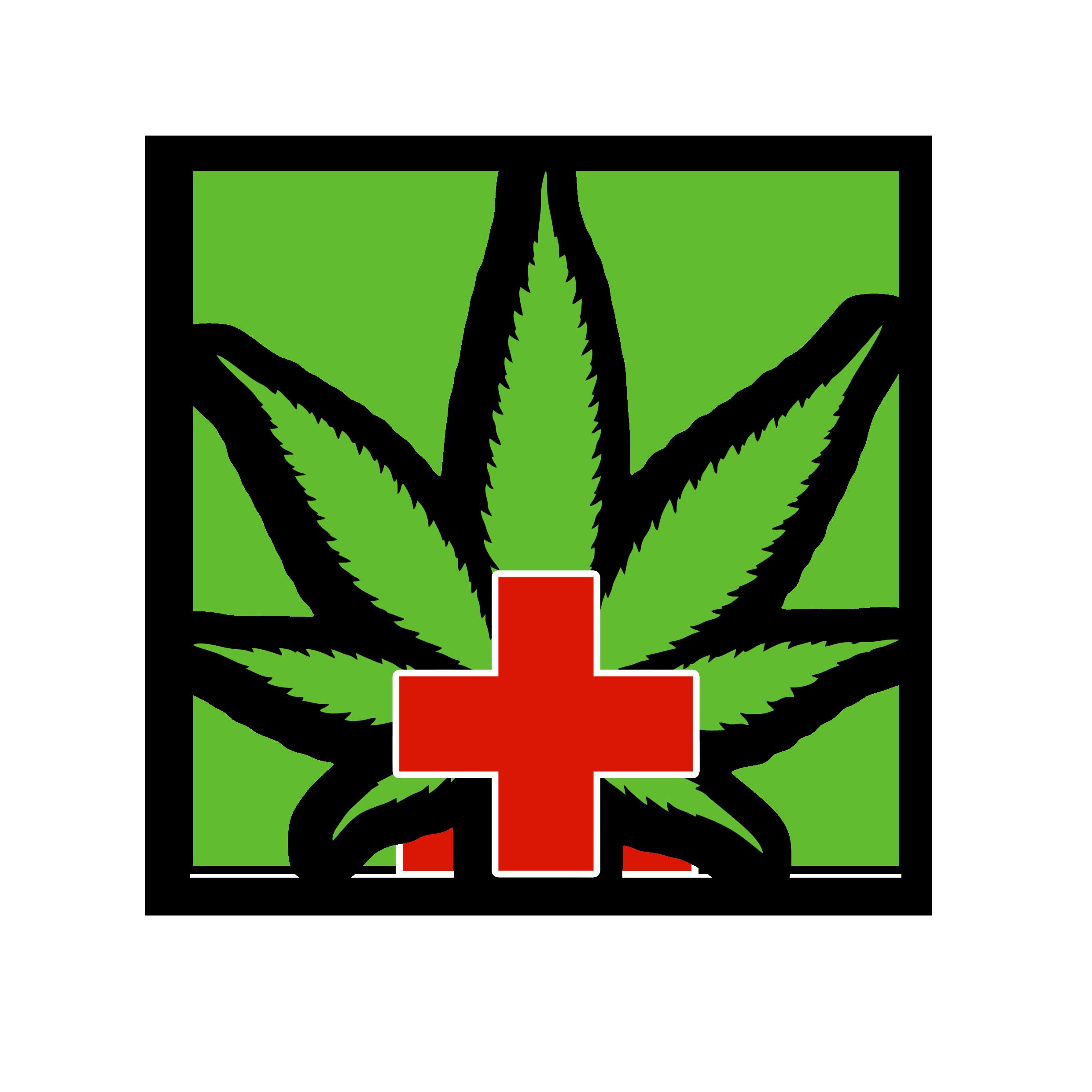 Cannabismedizin-algemein